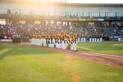 Cleburne vs Rockwell State Championship Game June 8, 2012 (108)