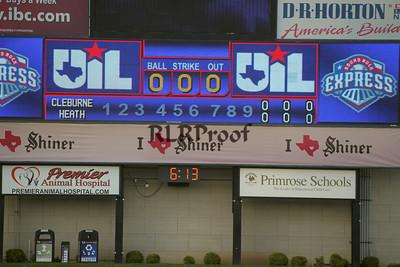 Cleburne vs Rockwell State Championship Game June 8, 2012 (17)