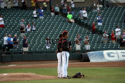 Cleburne vs Rockwell State Championship Game June 8, 2012 (113)