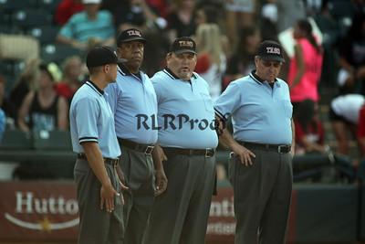 Cleburne vs Rockwell State Championship Game June 8, 2012 (74)
