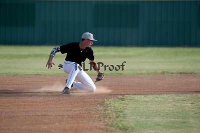 CHS Fall Ball Week 1 (15)