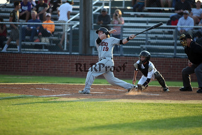 CHS v Aledo April 7, 2015 (34)