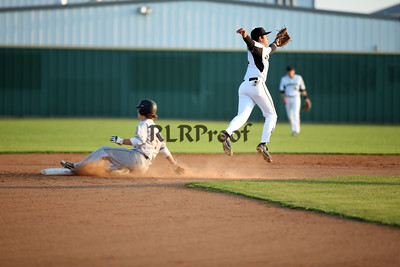 CHS v Aledo April 7, 2015 (26)