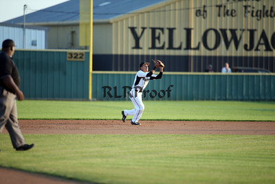 CHS v Aledo April 7, 2015 (48)