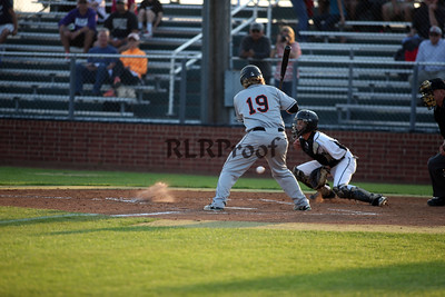 CHS v Aledo April 7, 2015 (39)