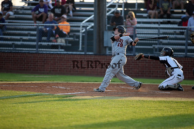 CHS v Aledo April 7, 2015 (47)