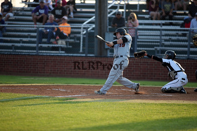 CHS v Aledo April 7, 2015 (46)