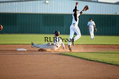 CHS v Aledo April 7, 2015 (25)