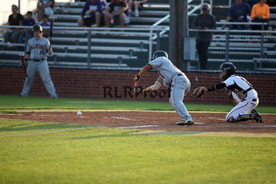 CHS v Aledo April 7, 2015 (11)