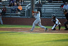 CHS v Aledo April 7, 2015 (24)
