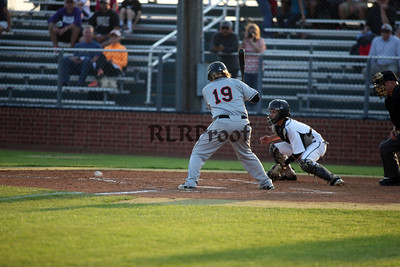 CHS v Aledo April 7, 2015 (38)