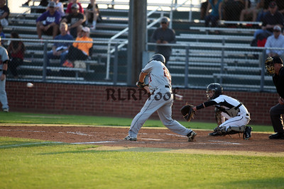 CHS v Aledo April 7, 2015 (17)