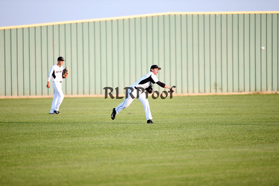 CHS v Aledo April 7, 2015 (8)