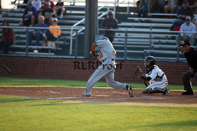 CHS v Aledo April 7, 2015 (20)