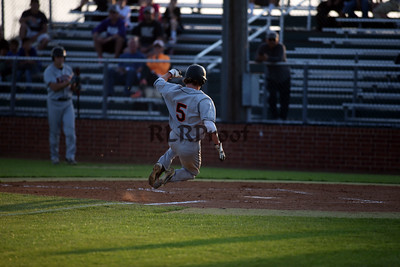 CHS v Aledo April 7, 2015 (55)