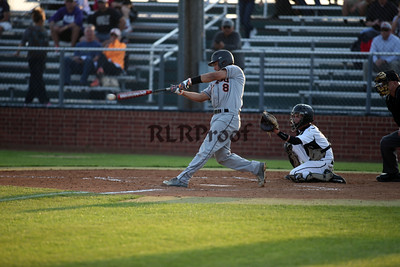 CHS v Aledo April 7, 2015 (50)