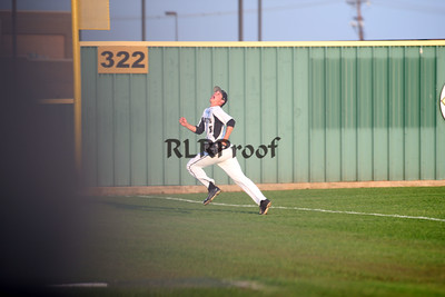 CHS v Aledo April 7, 2015 (36)