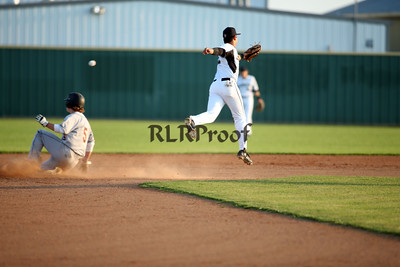 CHS v Aledo April 7, 2015 (27)