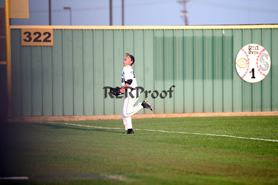 CHS v Aledo April 7, 2015 (35)
