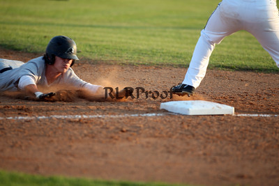 CHS v Aledo April 7, 2015 (41)