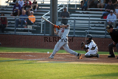 CHS v Aledo April 7, 2015 (21)