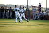 CHS v Aledo April 7, 2015 (14)