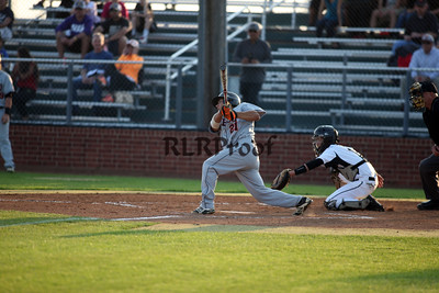 CHS v Aledo April 7, 2015 (19)