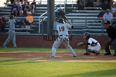 CHS v Aledo April 7, 2015 (29)
