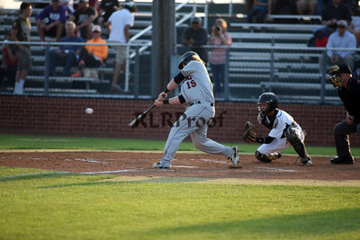CHS v Aledo April 7, 2015 (31)