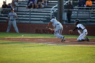 CHS v Aledo April 7, 2015 (12)