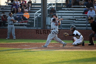 CHS v Aledo April 7, 2015 (30)