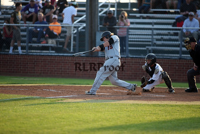 CHS v Aledo April 7, 2015 (32)