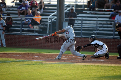 CHS v Aledo April 7, 2015 (18)