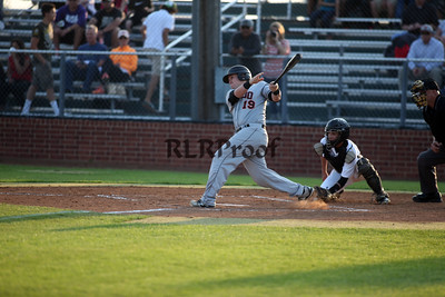 CHS v Aledo April 7, 2015 (33)