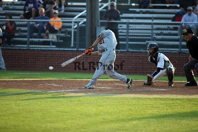 CHS v Aledo April 7, 2015 (23)
