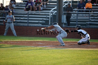 CHS v Aledo April 7, 2015 (9)