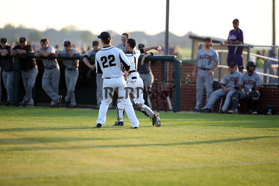 CHS v Aledo April 7, 2015 (15)