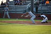 CHS v Aledo April 7, 2015 (10)