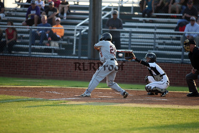 CHS v Aledo April 7, 2015 (22)