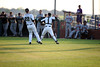 CHS v Aledo April 7, 2015 (13)