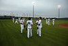 CHS v Arlington Heights Playoffs Rd 3 Gm 2 May 22, 2015 (9)