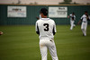 CHS v Arlington Heights Playoffs Rd 3 Gm 2 May 22, 2015 (8)