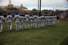 CHS v Arlington Heights Playoffs Rd 3 Gm 1 May 21, 2015 (20)