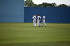 CHS v Arlington Heights Playoffs Rd 3 Gm 1 May 21, 2015 (18)