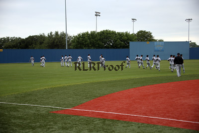 CHS v Arlington Heights Playoffs Rd 3 Gm 1 May 21, 2015 (42)