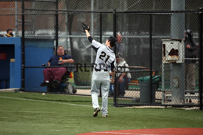 CHS v Arlington Heights Playoffs Rd 3 Gm 1 May 21, 2015 (10)