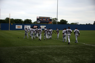 CHS v Arlington Heights Playoffs Rd 3 Gm 1 May 21, 2015 (40)