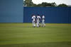 CHS v Arlington Heights Playoffs Rd 3 Gm 1 May 21, 2015 (19)
