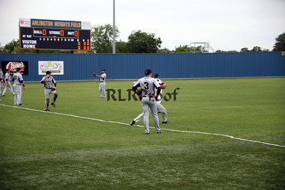 CHS v Arlington Heights Playoffs Rd 3 Gm 1 May 21, 2015 (5)