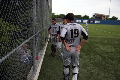 CHS v Arlington Heights Playoffs Rd 3 Gm 1 May 21, 2015 (43)